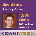 badge274878