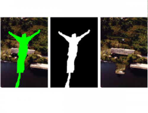 A Greedy Patch-based Image Inpainting Framework
