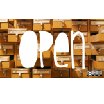 EDUCATION_opencardcatalog-300x168