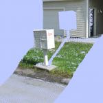 mailbox_3D
