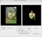 InteractiveImageGraphCutSegmentationthumb