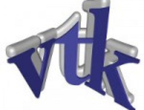 VTK Examples Wiki