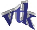 VTKthumb