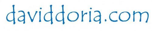 daviddoria.com Logo