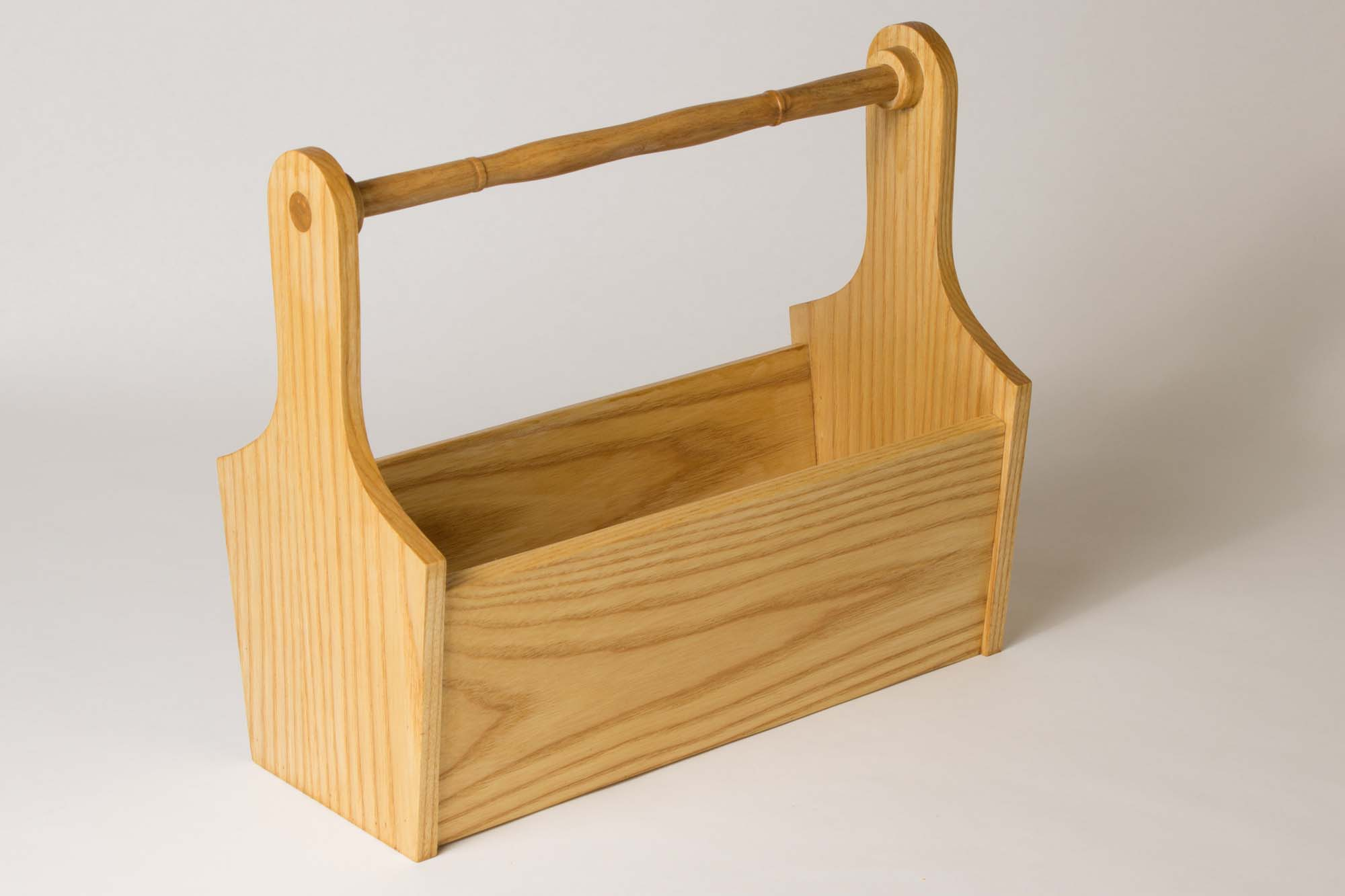 Condiment Caddy – daviddoria