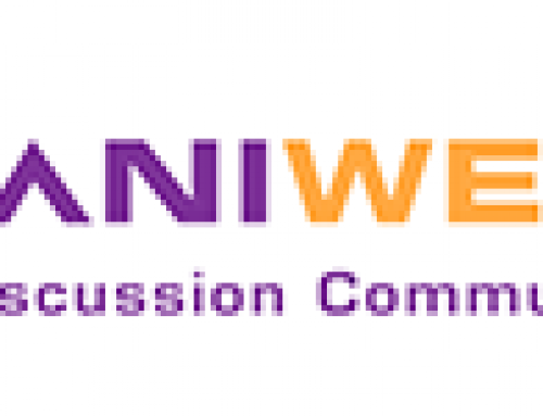 Daniweb Member of the Month – July 2010